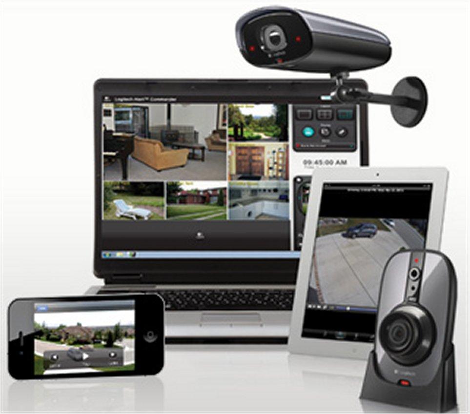 video berwachung beratung und einrichtung computer shop ottobrunn. Black Bedroom Furniture Sets. Home Design Ideas