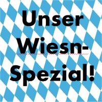 post_wiesn